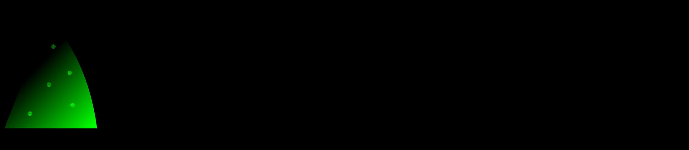 Volley Radar